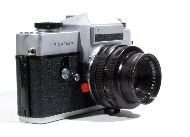 File:Leicaflex SL 11.JPG