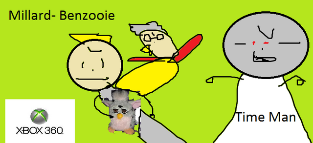 File:Benzooie.png