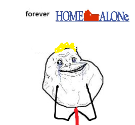 File:Forever Home Alone.png
