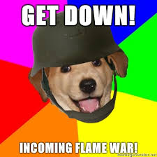 File:Advise dog.jpg