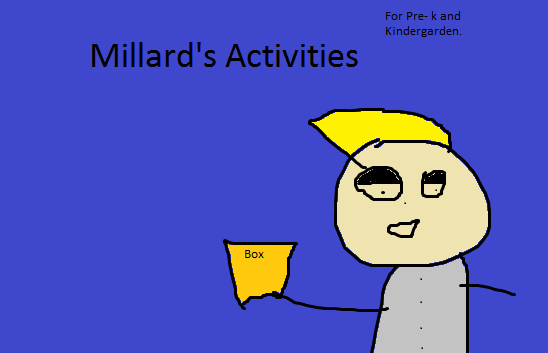 File:Activities.png