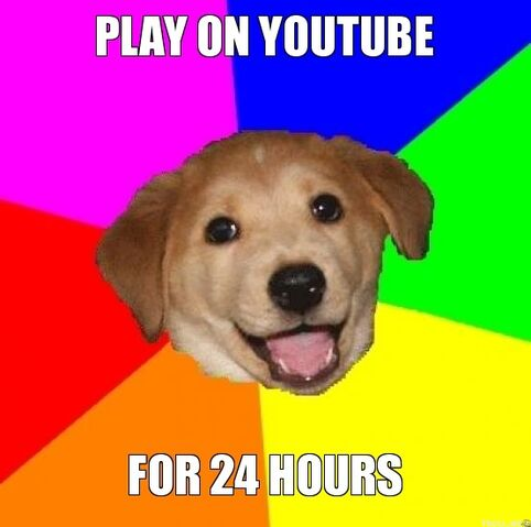 File:Play-on-youtube-for-24-hours.jpg