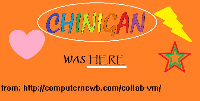 File:Chinigan.png