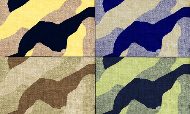 File:CTG-TAC ERDL Type Colors.png