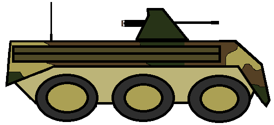 File:K-24A.png