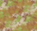 Thumbnail for version as of 21:11, September 7, 2014