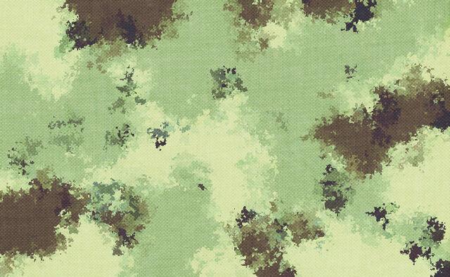 File:C-TAC 5 Color Blur.jpg