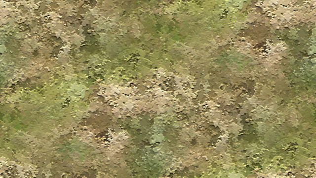File:Apex Grasshopper.png