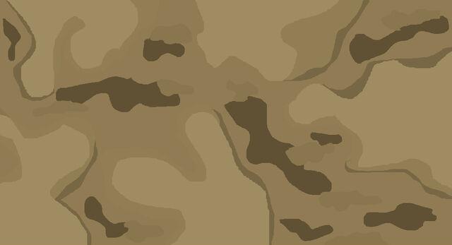 File:Desert Multicolored Pattern.jpg