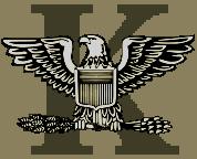 File:Korigadorian Naval Infantry Emblem.jpg