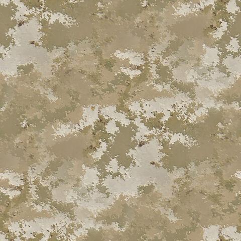File:Peshmerga Pattern compressed file.jpg