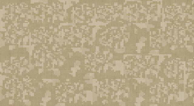 File:4 Color Disruptive Digital Desert Pattern.jpg