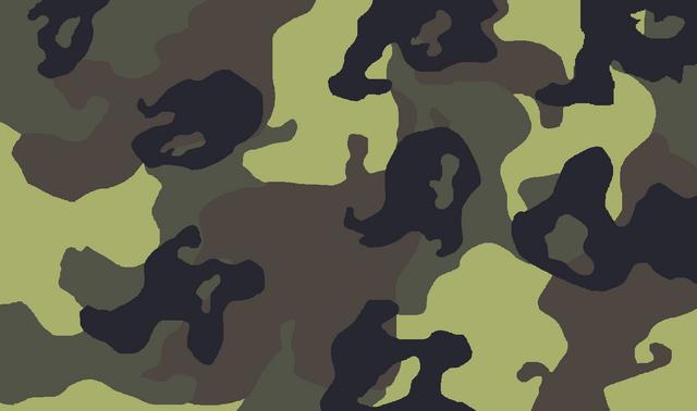 File:4 color Woodland Export Pattern.png