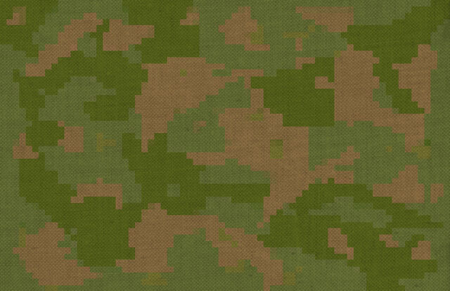 File:Shattered Woodland Pattern Digital.jpg