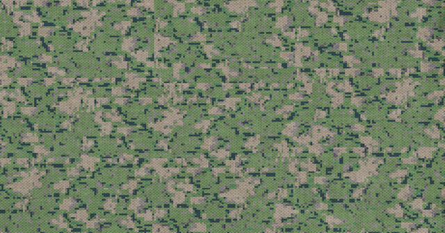 File:Woodland Multicolored Pattern Digital used by Russian Special Forces .jpg