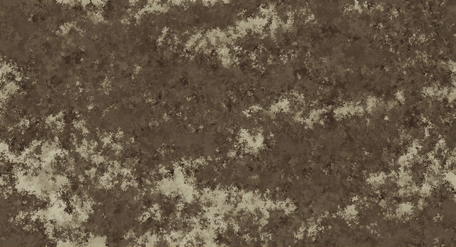 File:SAPMAT Multiterrainal Pattern Earth.jpg