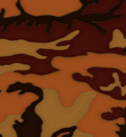 File:4 Color Fall.png