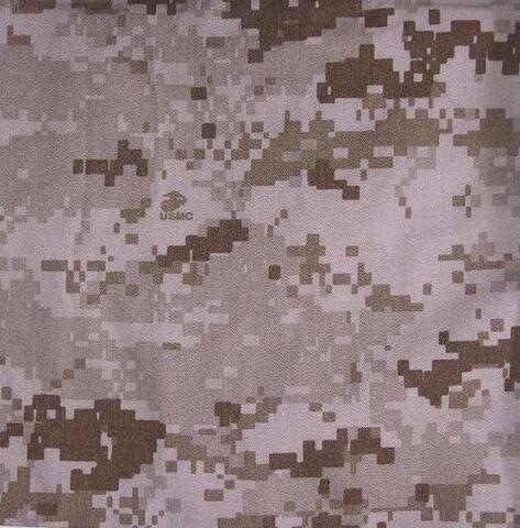 File:MARPAT desert pattern.jpg