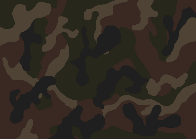 File:4 color forest pattern.png