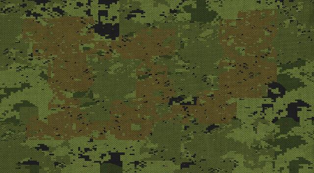 File:Experimental 5 Color Digital Woodland Type1.jpg