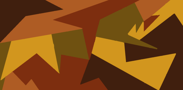 File:Autumn Fractal 5 color.png