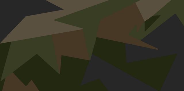 File:Eastern European Forest Fractal 5 color.png