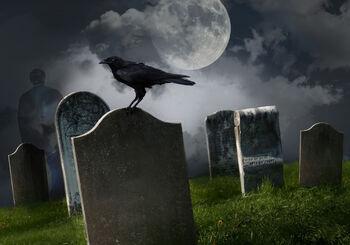 Graveyard-after-dark-21615783-2560-1793