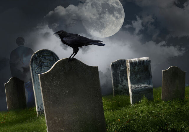 File:Graveyard-after-dark-21615783-2560-1793.jpg