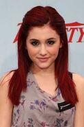 Ariana9