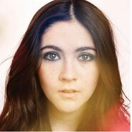 Isabelle-Fuhrman-Bust-mag-2