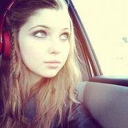 Brittney5