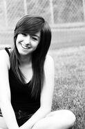 Christina-grimmie-143574