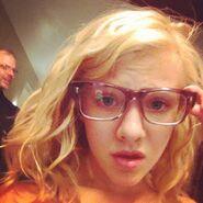Paige hyland instagram EoChLrky-1.sized