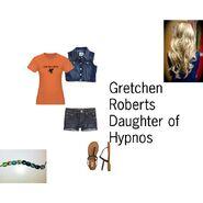 GretchenNormal
