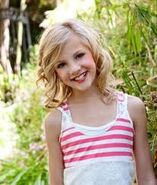 Paige Hyland-1