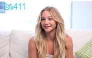Mollee-gray-teen-video-july-2013