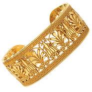 Cmc-greek-palmette-bracelet master