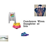 CandenceNormal