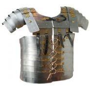 Lorica-segmentata-roman-armor
