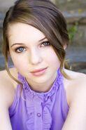 Brittney17