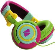 Colorblock headphones1