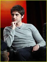 The-fosters-tca-winter-tour-01