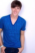 Shane-harper-dark-hair-blue-eyes