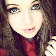 Brittney26.jpg