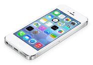 Joe's iPhone