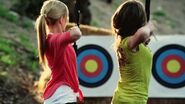 Normal Disney-XDs-Olivia-Holt-and-Kelli-Berglund-Try-Their-Hands-at-Archery-5Bwww savevid com5D flv 000032324