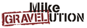 MikeGravelution