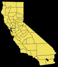 File:California map.png