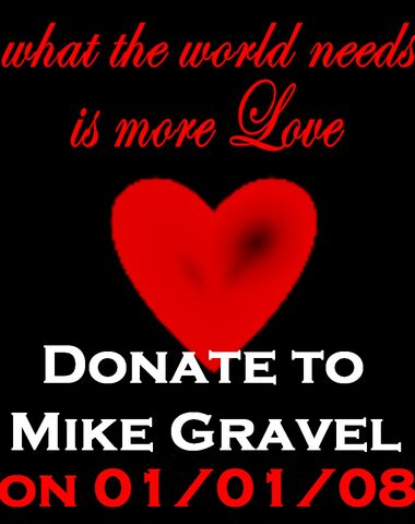 File:Mike Gravel donation day heart.jpg