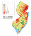 New Jersey Population Map.png